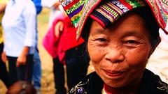 DSC06732 (Nugohs1) Tags: asia vietnam hoian tribes asie hue ricefields danang rizires vietnames vietnamiens phongnhanationalpark