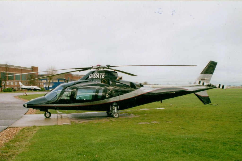advanced heli flight ltd with A109c Helicopter on Airplane 2Csikorsky further Todays Posting From Pauanui further 151904 Thats Just Wrong as well Recent as well Rocketroute Air Bp At Ebace 2017.