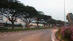 IMG_0262 (Barry Zee) Tags: singapore nighttraffic