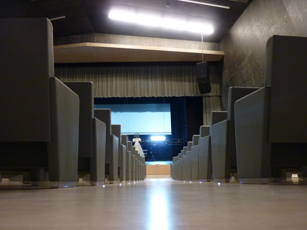 The World S Best Photos Of Auditorio And Coru A Flickr Hive Mind # Muebles Sutega Coruna