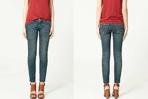 Zara-jeans-pantalon-tobillero