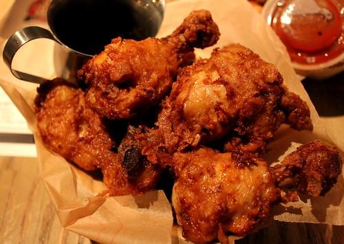 wings-sauce