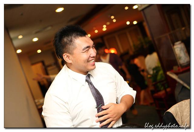 20110924_428.jpg