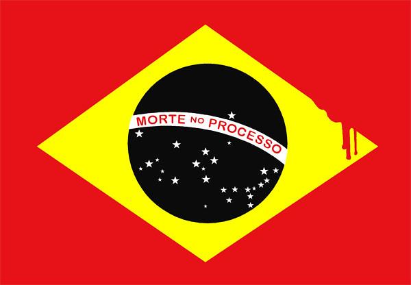 w_bandeira-do-brasil