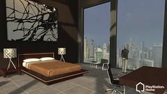 Tycoon4_Bedroom_1280x720.