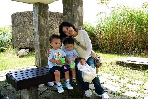 20110910_122541_陽明山