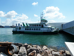 """gosport ferry • <a style=""""font-size:0.8em;"""" href=""""http://www.flickr.com/photos/68311177@N02/6215702306/"""" target=""""_blank"""">View on Flickr</a>"""