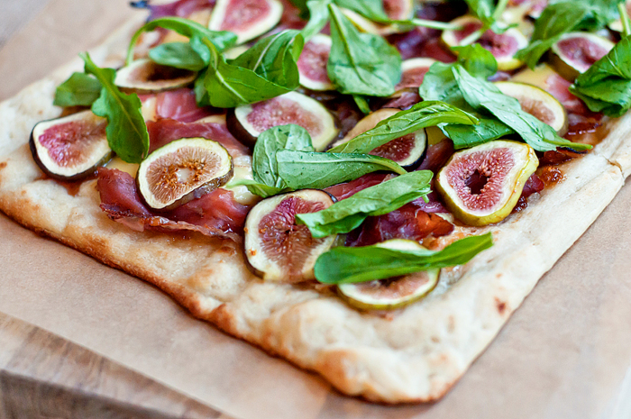 figs flatbread-2