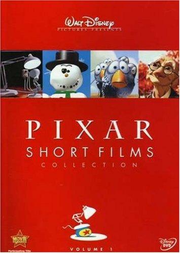 Pixar-Short-Films-Collection---Volume-1