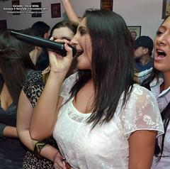 7 Octombrie 2011 » Karaoke