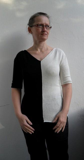 blackwhite01