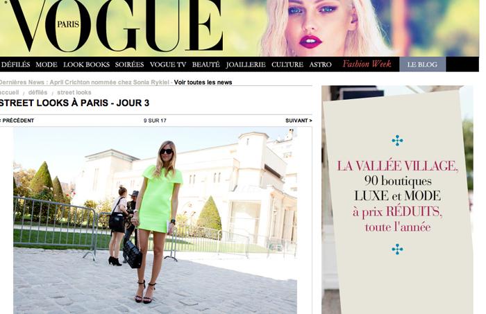 Vogue.fr copia