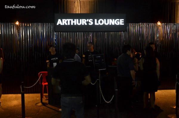 Arthursday (6)