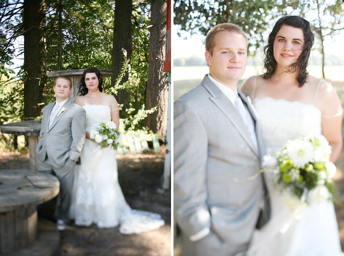 portland_wedding013