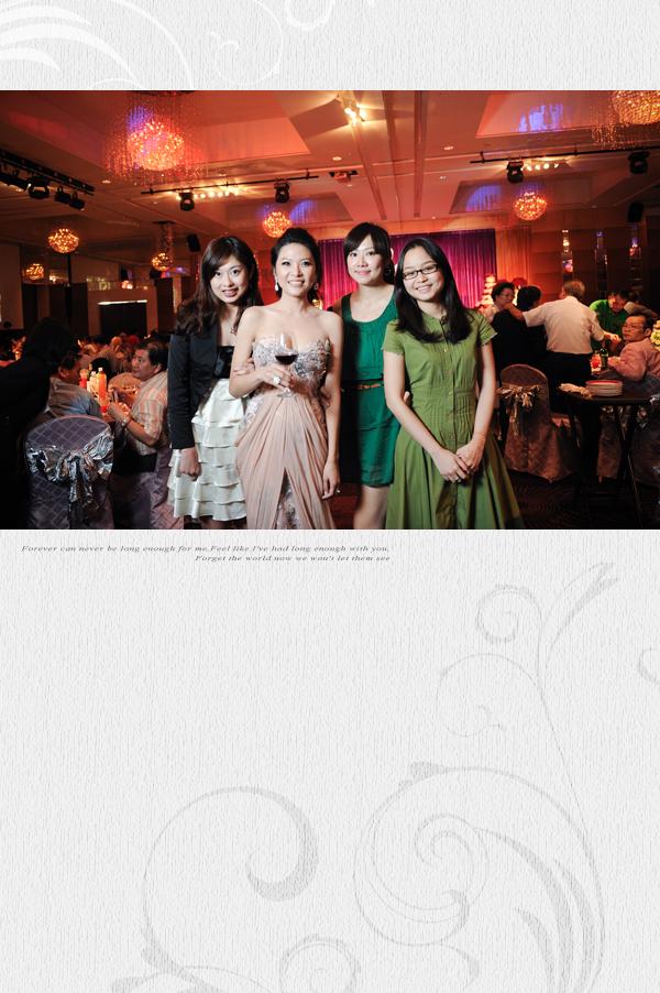 20110912book36