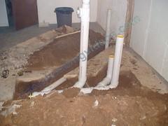 tags water shower diy sink drink plumbing basement