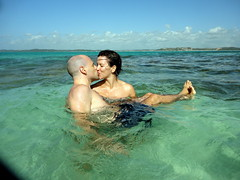 Sexta-poser (DeniSomera) Tags: 3 praia brasil mar amor viagem casal nordeste galés maragogial destinoturístico 1anodecasados