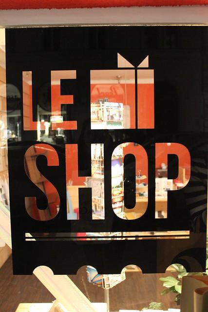 LeShop!, çok gezenler kulübü, cokgezenlerkulubu, viyana, vienna, wien, viyana'da alışveriş, off ne giysem