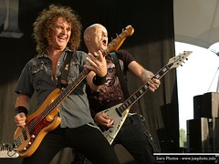 "Accept @Rock Hard Festival 2010 • <a style=""font-size:0.8em;"" href=""http://www.flickr.com/photos/62284930@N02/6246893575/"" target=""_blank"">View on Flickr</a>"