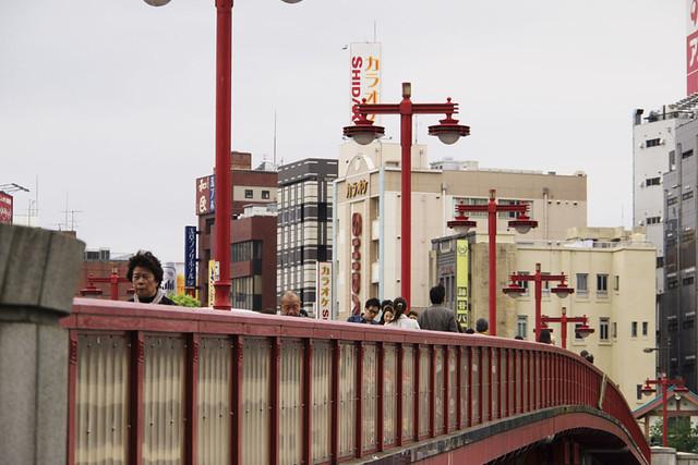 110505_141401_浅草_吾妻橋