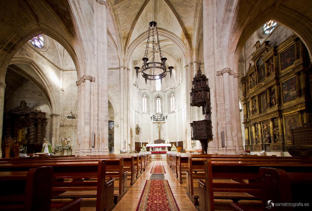iglesiaSantaMaria-10