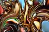 "Colorful Abstract (5) (buddhadog) Tags: neisheng abstract thepinnaclehof tphofweek121 bigmomma thepinnacleblog kanchenjungachallengewinner herowinner challengeyouwinner yourockwinner pinnaclewinabstract digitalcameraclub f64g40r1win 100mip sweeper top100list cy2 csu gamewinner bdw thechallengefactory cyunanimous sweep 17108 mm108 ""nikonflickraward"" achallengeforyou buddhadog 1000vu orientalland 2000 gamewin nikonflickraward superherowins ccc 2000vu 3waychallenge 25faves yourockwin 19wins"