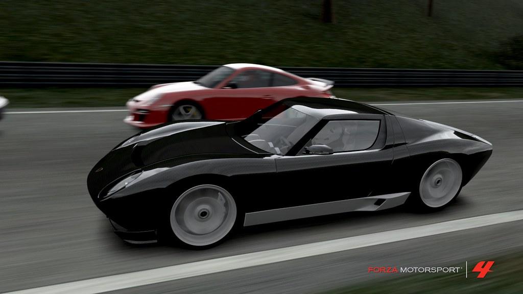 6253491836_7e8d216031_b ForzaMotorsport.fr