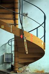 brest les capucins (STEPHANE COSTARD PHOTOGRAPHIE) Tags: les marine bretagne urbanexploration brest industrie usine atelier finistre dsafecte capucins usinedsaffecte brestjpocapucins