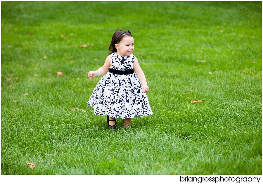 Kaitlyn2year_BlogPicks-170