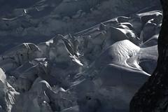 Obers Ischmeer - Oberes Eismeer ( Gletscher - Glacier => Teil des Grindelwald - Fieschergletscher ) mit Seracs und Gletscherspalten - Spalten in den Alpen - Alps im Berner Oberland im Kanton Bern in der Schweiz (chrchr_75) Tags: hurni christoph schweiz suisse switzerland svizzera suissa swiss kantonbern chrchr chrchr75 chrigu chriguhurni 1110 oktober 2011 hurni111018 jungfraujoch top europe alpen alps berge mountains natur nature gletscher glacier jäätikkövaellus παγετώνασ 氷河 glaciar eis ice wasser water landschaft landscape schnee snow neige jungfraubahn world heritage jungfrau aletsch bietschhorn kanton bern berne berna bärn albumjungfraujoch bumgletscherglacier obers ischmeer oberes eismeer grindelwald fieschergletscher berner oberland