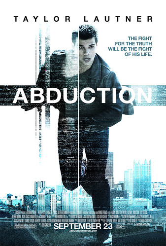 Abduction-2011-Movie-Poster2