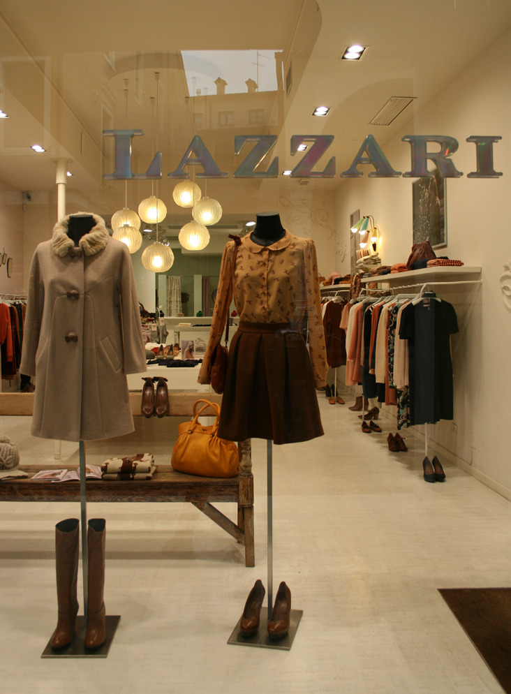 lazzari5