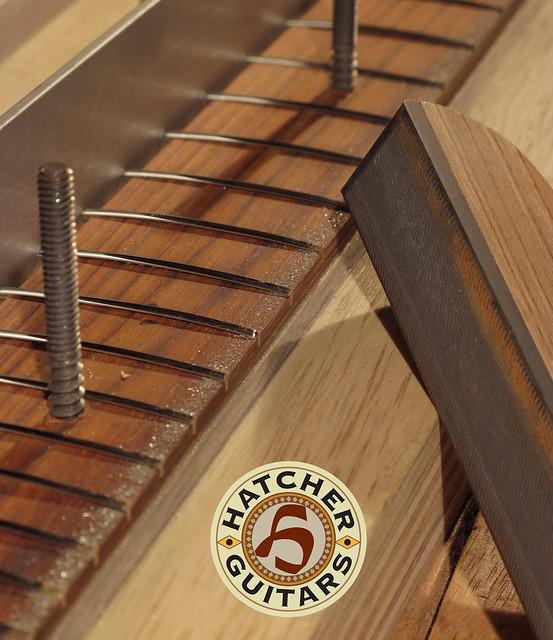 hatcher guitars : attention chargement lent (beaucoup d'images) 6265268394_20d3167a0e_z