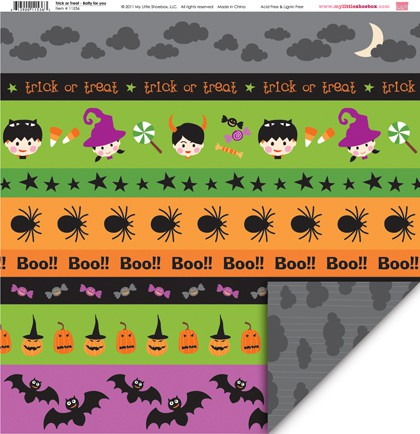 6267814188 6571541b10 o Magazine Monday: Halloween Tags!