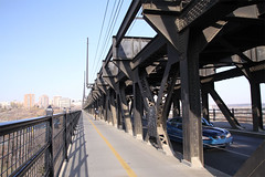 109 St bridge