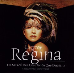 CD01 Portada CD
