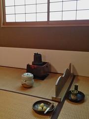 Asai's check No.203 – iCloud と お茶の週末