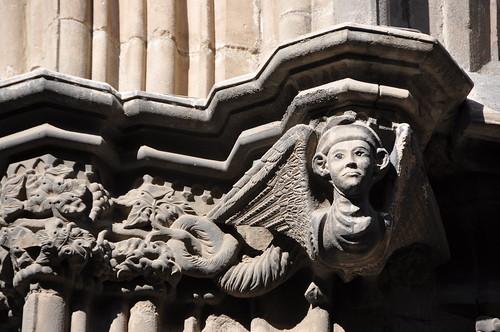 La Catedral_7