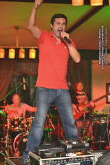 21 Octombrie 2011 » Mărgineanu și banda