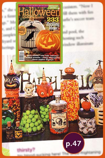 BHG-Halloween-Jars