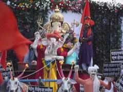 Picture 131 (abhishek282) Tags: jay ganesh pune bappa ganpati ganeshotsav moraya