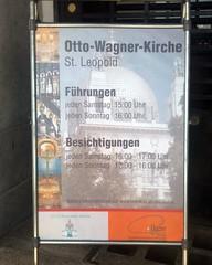 Camera Roll-545 (oruki) Tags: st am kirche otto wagner leopold steinhof amsteinhof 14 otto stleopoldkirche
