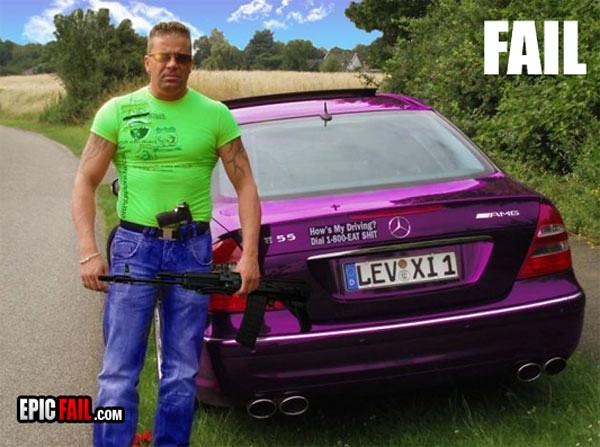 showoff-fail-purple-car-dou
