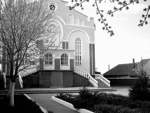 biserica-baptista-colibas