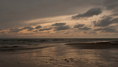 _MG_1595 (danieltreek) Tags: sun holiday holland beach nature water netherlands strand landscape see wasser sommer urlaub natur landschaft sonne nordsee niederlande northsee erholung