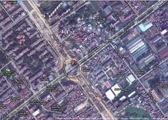 Bán đất  Thanh Xuân, ngõ 30 Phố Phan Đình Giót, Chính chủ, Giá 56 Triệu/m2, Chị Duyên, ĐT 0912327119