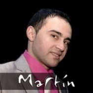 937amartin-190x190-188x188