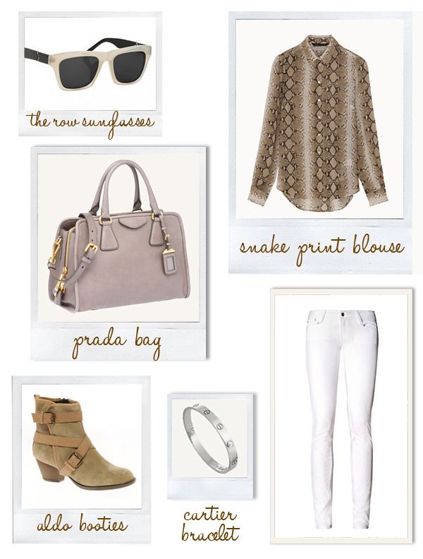 fashionpea_fall_fashion_staples