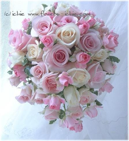 463875_8SKOWPD13SL3VP6P2BA1KS14G3NYZB_bouquet-rosa_H185333_L