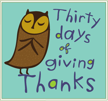 ThirtyDaysofGiving-